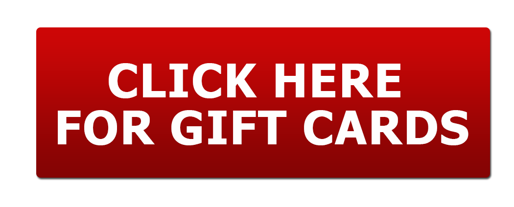 Click here for Gift Cards